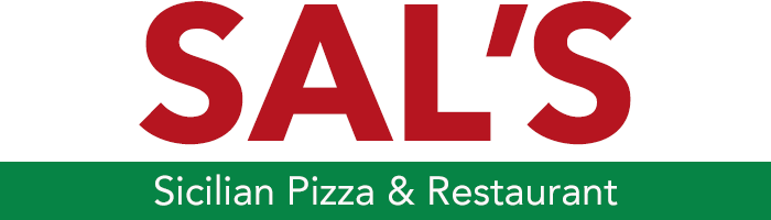 Sal's Sicilian Pizza and Restaurant